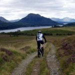 Scotland: The World's Number One Mountain Biking Destination