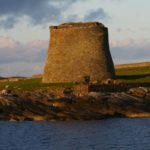 Top 10 Scottish Islands