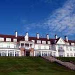 Turnberry Resort, Ayrshire