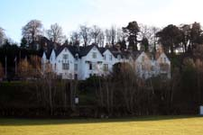 Craigellachie Hotel Scottish Highlands Insiderscotland