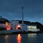 Scotland's Whisky Isle – The Ultimate Guide to Islay Whisky