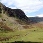 Scotland's Walking Festivals
