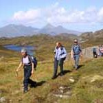 Hike Your Way Around Scotland