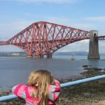 South Queensferry, Edinburgh