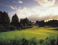 The Queen's Course, Gleneagles Image Creidt: Gleneagles