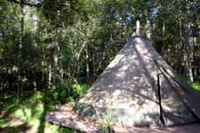 Top 5 Glamping Sites In Scotland Insiderscotland