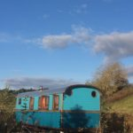 Top 5 Glamping Sites in Scotland