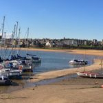 Top 12 Things to See and Do in Fife