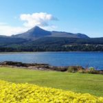 Scotland's Top 5 Staycation Hotspots