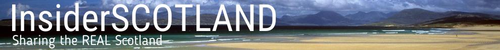 InsiderScotland
